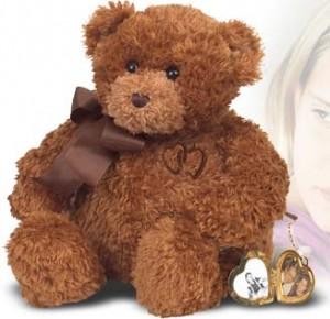 large_bear