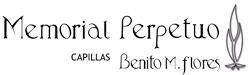 MemorialPerpetuo