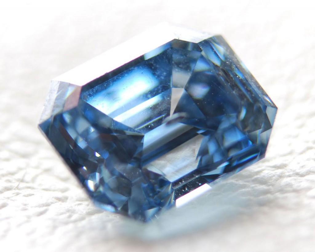 Diamantización – Life Gems
