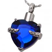 MG-6115-blue-heart-600
