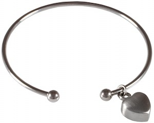 1J-6101-bracelet_heart-600