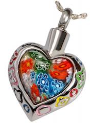 1J-6118-heart-600