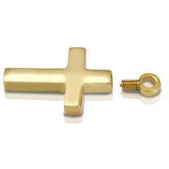 1J-8534-gold-o-600