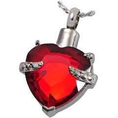 MG-6115-red-heart-600