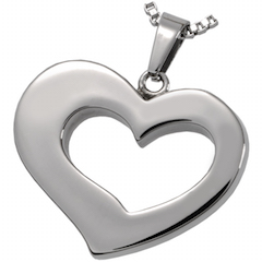 cremation-jewelry-6802-heart-600