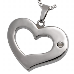 cremation-jewelry-6802-heart-o-600