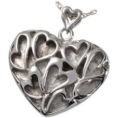 cremation-jewelry-6809-hearts-600