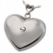cremation-jewelry-6809-hearts-o-600