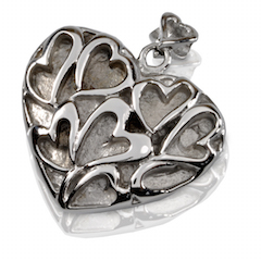 cremation-jewelry-6809-hearts2-600