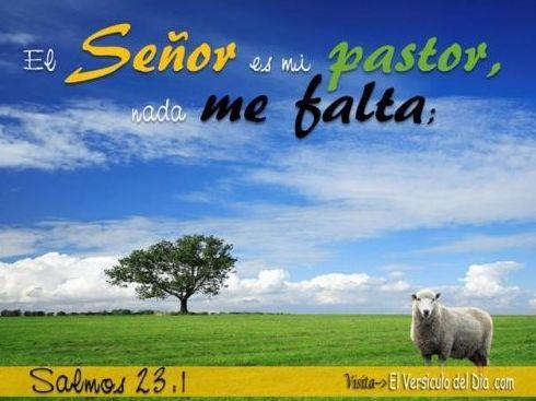 Salmos-23 (1)